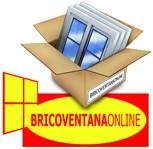 Bricoventana Online